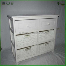 Hot Sale Modern Home Decorative Wood Cabinet
