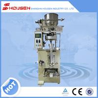 HSU - 180K Horizontal Form Fill Seal Coffee Packaging Machine