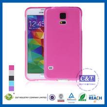 de calidad superior de promoción coloridos accesorios para samsung i9600