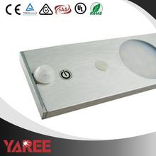 détecteur de mouvement conduit LED Light Strip