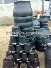 sell carbon steel Concentric Reducer A234,WPB,B16.9 SCH40 SCH80 XXS GOST,butt,weld,steel 20