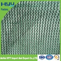 ANHUI HYY IMPORT AND EXPORT CO.LTD FACTORY OF 4X50M 3X50M safety net