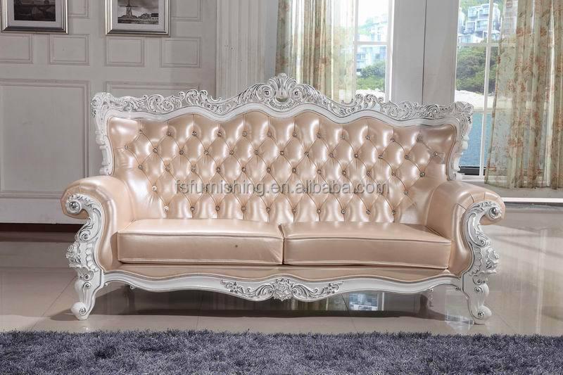 modernes haus wohnzimmer rosa weiß ? bezdesign. designer teppich ...