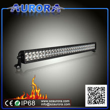 Hotsell high quality 30inch light bar, 200cc atv engine parts