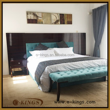 High quality modern luxury 5 star hotel furniture for sale