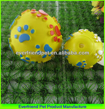 rubber basket ball of China