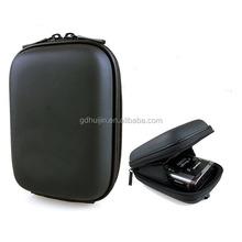 Shockproof Compact EVA Camera Case