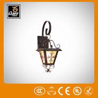 wl 4157 street led light wall light for parks gardens hotels walls villas