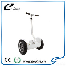 China supplier bulk price new 16 inch two wheels self balance scooter with Bluetooth music