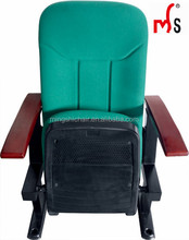 china plastic auditorium chair check auditorium chair with back tablet