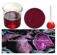 Natural plant extract Natural Food Color Purple Sweet Potato Color