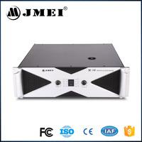 JMEI X-14 2.0 5.1 Professional Stereo Power Speaker Module HF Linear Stereo Amplifier