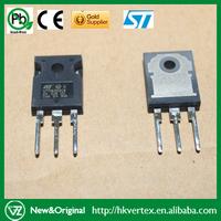 LRIS2K ST new original components chips STMicroelectronics