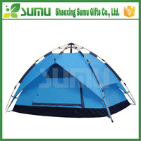 Factory direct sales excellent need tent beach