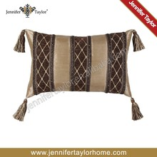 popular small neck cushion from Jennifer Taylor