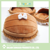 High quality luxury pet dog bed wholesale