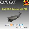 1080P/960P/720 Onvif p2p IP Camera 3MP Real time Waterproof camera