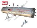 esterilizador industrial pipe máquina esterilizador de frutas
