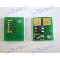 Compatible Lexmark E120 toner reset chip 12016SE