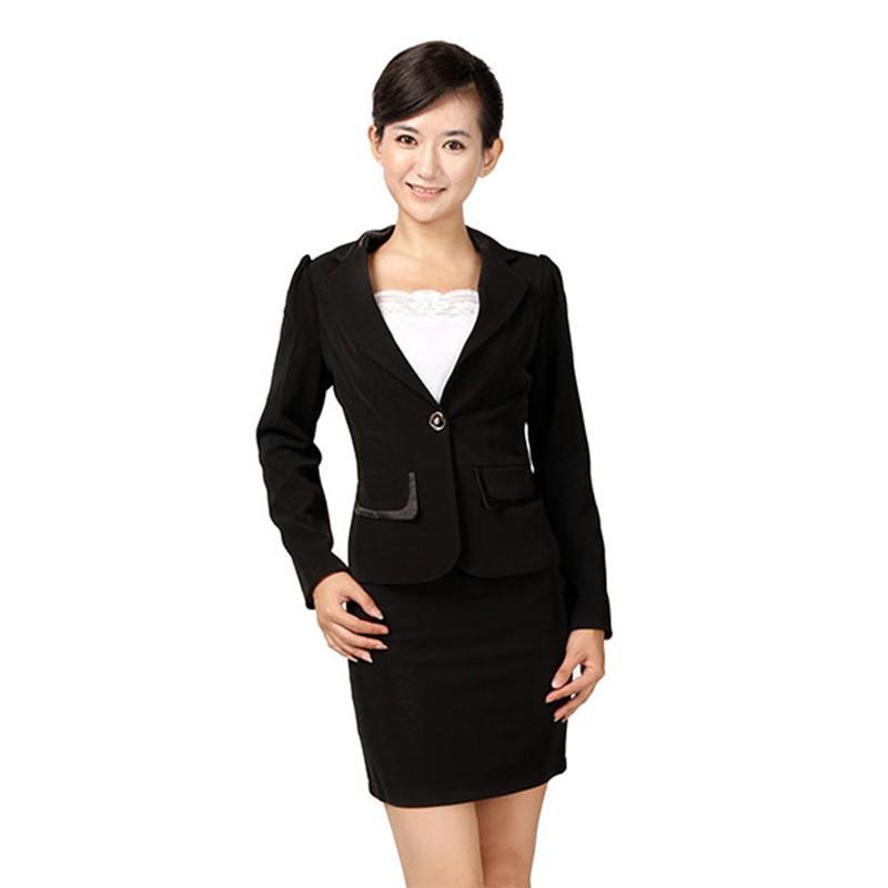 hotel manager uniform (1).jpg