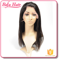 india hair wig price/new arrival high quality 6A factory price 100% india hair wig price