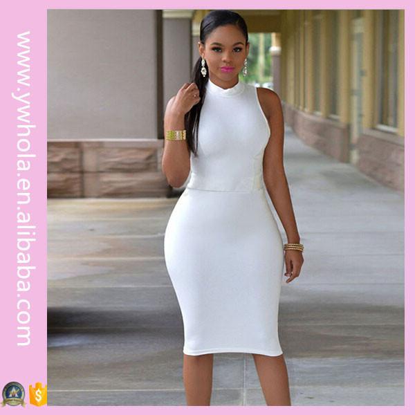 Платье с открытой шеей как закрыть шею