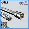 Luxury F1/2*M3/8 S.S Shower hose,Flexible connection pipe