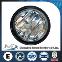 led fog lamp auto lights with 12V 24V light bulb for FREIGHTLINER COLUMBIA OEM: A06-7574-000 HC-T-15021