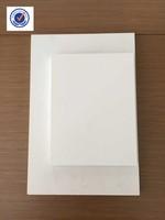 interior wall pvc sheet