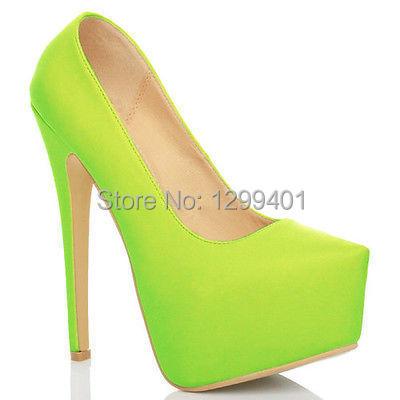 green matt.JPG