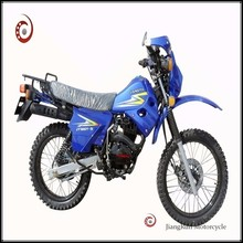 JY150GY-10 JIALING CHINESE OFF ROAD MOTORCYCLE FOR WHOLESALE/100CC 150CC 200CC GREAT QUALITY DIRT BIKE