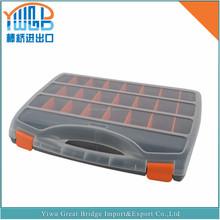 high quality plastic tool case GB-A0001