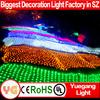 2013 new christmas light unique sales ideas net light wholesale string lights