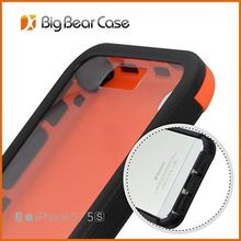 Cell case exclusive product earphone jack accessory for phone