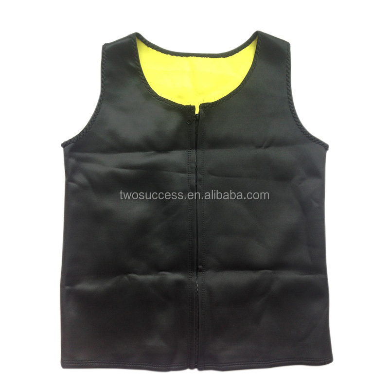 zipper-vest- (6).jpg