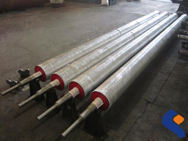 rubber roller (1).jpg