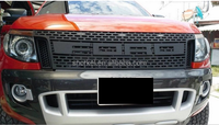 New product factory price Auto/Car for Ford Ranger F150 2012 grill Alibaba china supplier