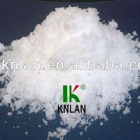 Magnesium Nitrate (11-0-0 15MgO)