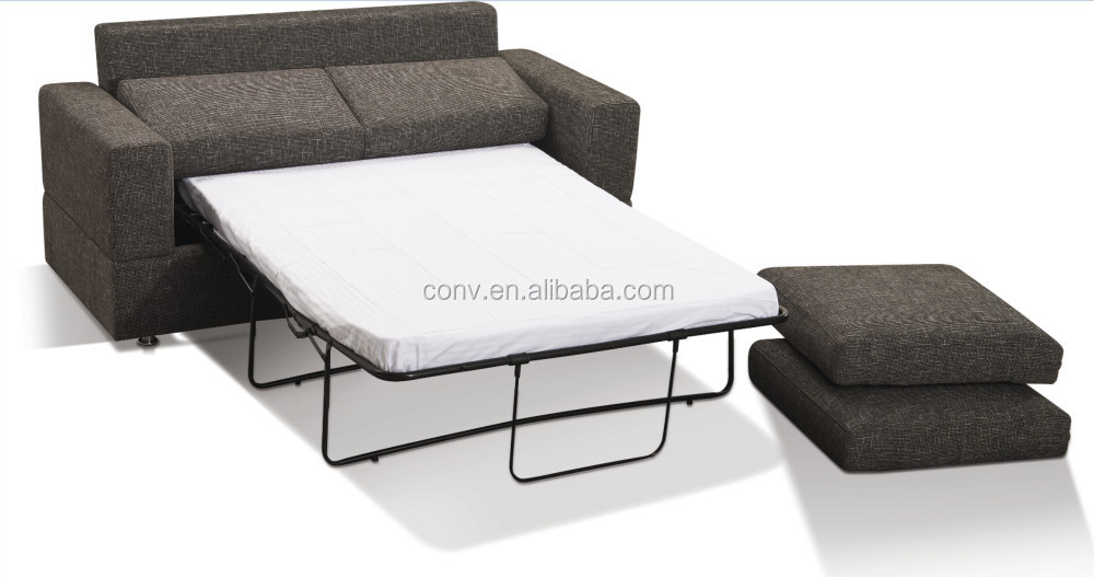 Holiday inn hotel used folding mattress for sofa bed buy for Sofa bed for xmas
