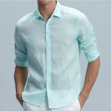 Factory Sale Top Quality man cotton shirt with competitive offer
