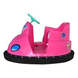 dodge viper electric toy car childrens electric ferrari car
