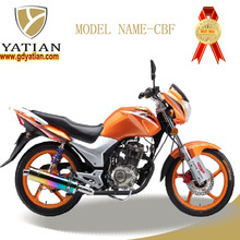 cheap150cc High Quality street legal sports racing Motorcycle