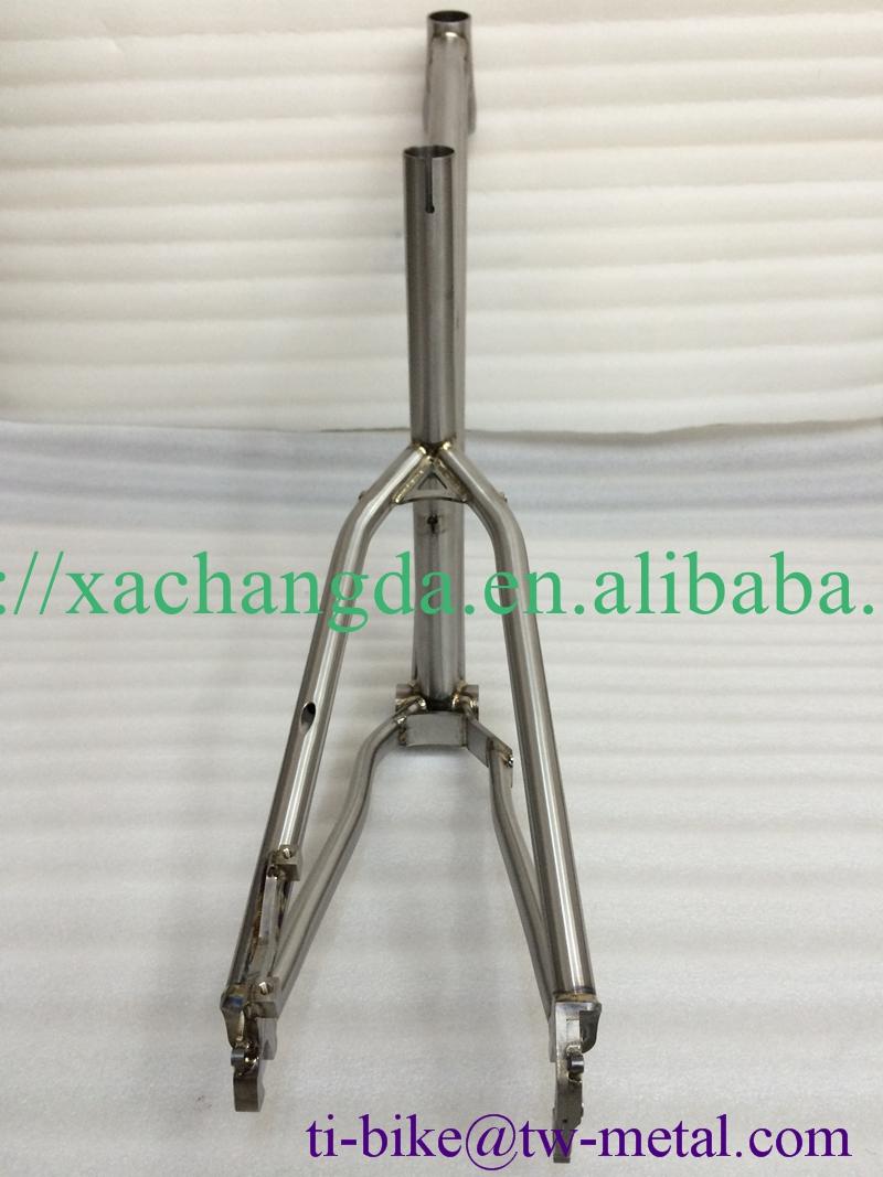 Titanium fat bike frame6.jpg