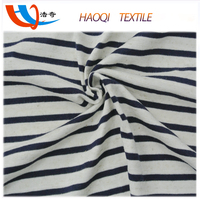 cotton linen and polyester rayon fabric poly blend fabric