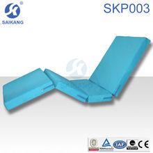 SKP003 cama <span class=keywords><strong>de</strong></span> <span class=keywords><strong>colchón</strong></span> <span class=keywords><strong>de</strong></span> esponja