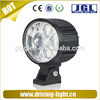 HOT!! e-mark led working light lamp with strong mount bracket, long lifespan led work light lamp with 36w