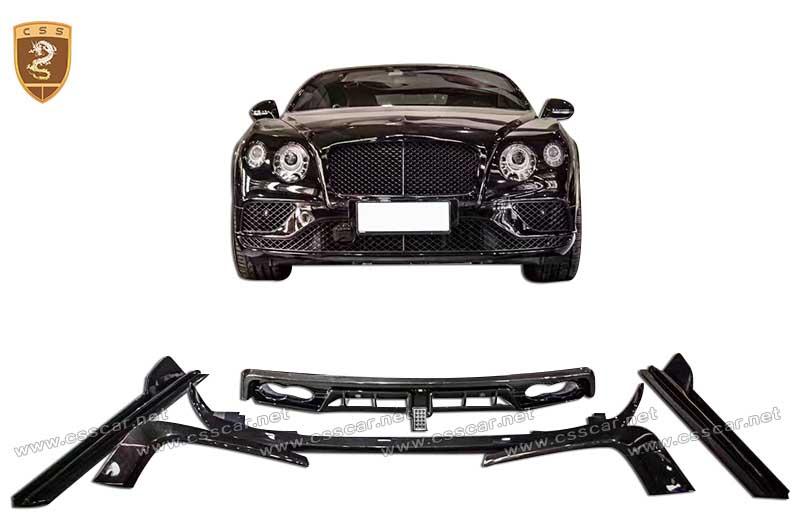 bentley GT (1).jpg