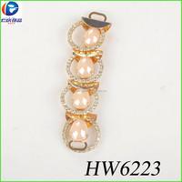 Wholesale Comfortable Fashion Casual Woman Sandal decoration