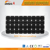 36 In Series 90W Mono Silicon Solar Energy Product, Solar Panel Solar Product