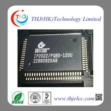 IP2022 PQ80-120U (New & Original) IC Synchronous Buck Synchronous Buck Integrated Power Semiconductors, Drivers & Passives